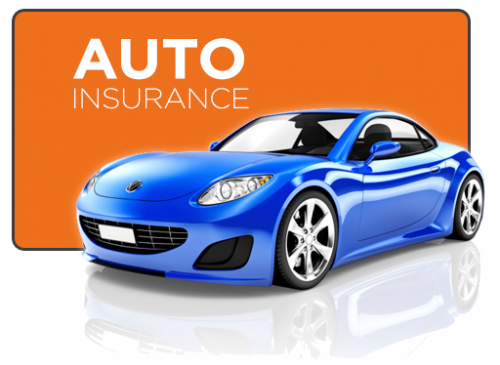 Get to Know the Cost of Your Mexican Auto Insurance