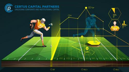 Sports Investments & Finance Services