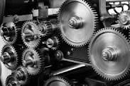 Piston Compressors And Scroll Compressors