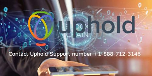 uphold-support-number
