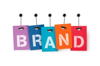 network-brand