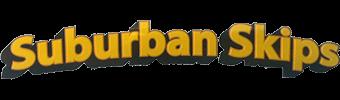 suburban-skips-melbourne-logo