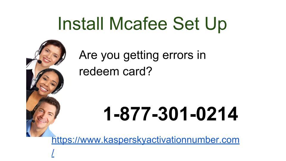Mcafee Activation Help (3)