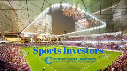 Sports Investors