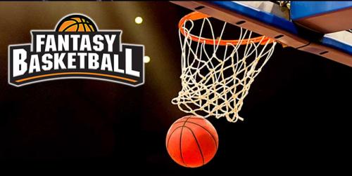 Daily-Fantasy-Basketball