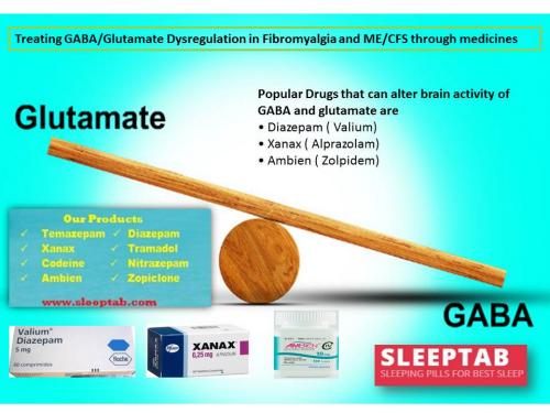 Sleeptab.com