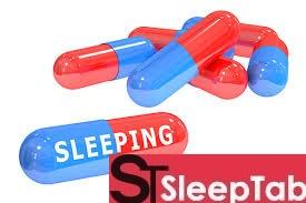 Buy sleep medicine uk