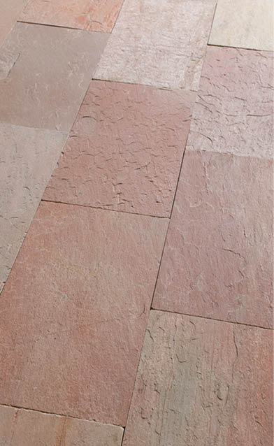 Best Stone Tile Company