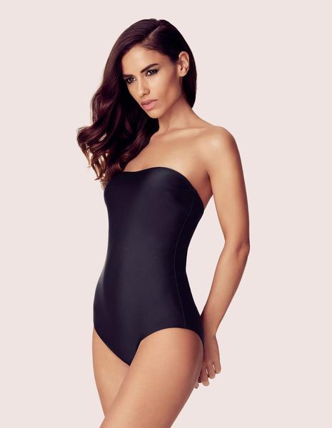 Black_One_piece_Swimwear
