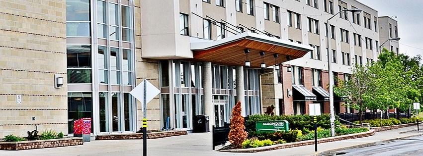RCC Ottawa-West Cover Image