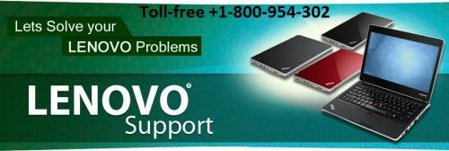 Lenovo Service Centre Near Me Australia | +1-800-954-302
