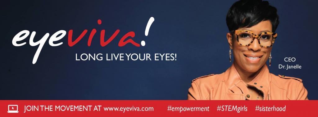 eyeviva cover
