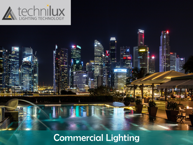 commercial-lighting-system