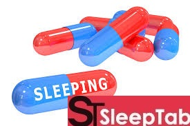 Buy sleeping pills in Lancashire