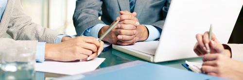 Commercial Lease Agreement - Docscreator.com