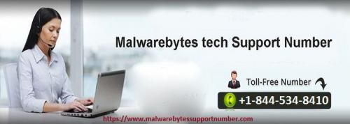 malwarebytes-customer-service-number
