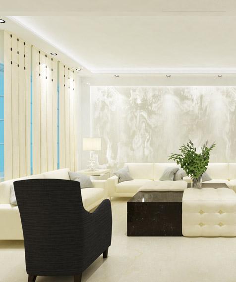 Best interior designer in Gurugram