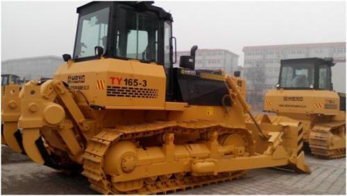 Hbxg-Ty165-3