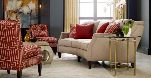 Elegant Sofa Set At Affordable Price