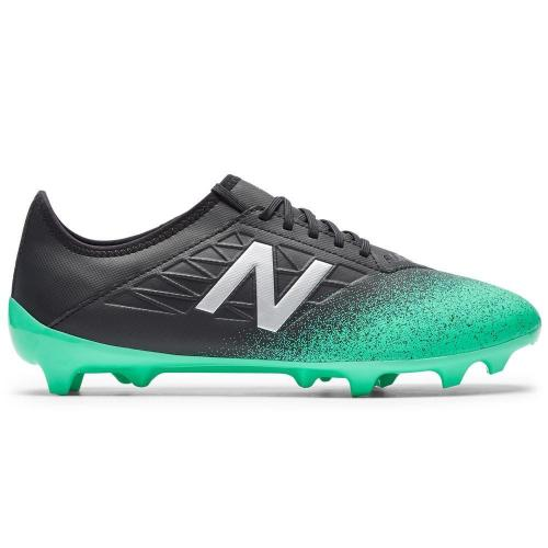 NEW BALANCE MEN'S FURON V5 DISPATCH FG SOCCER CLEATS