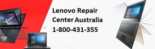 Lenovo Repair Centre Australia 1-800-431-355