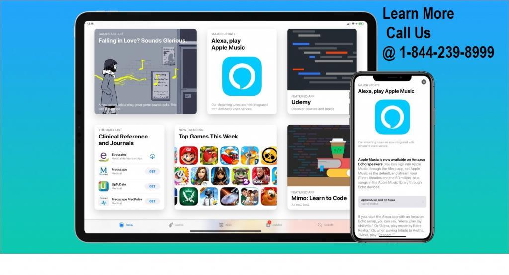 💌 How to download alexa app to my computer   Setup Alexa