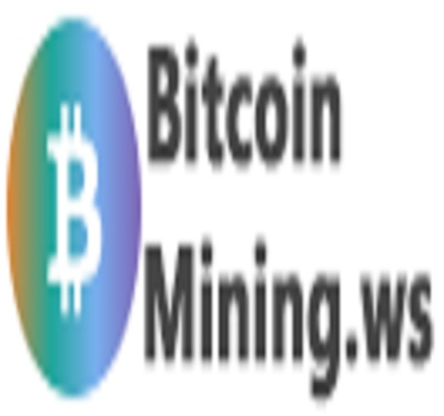 Bitcoin cash mining - Bitcoinmining.ws