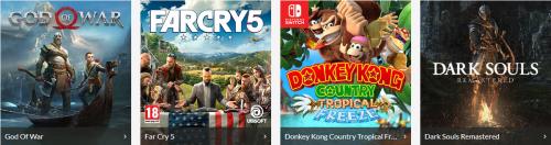 365-games Discount Code