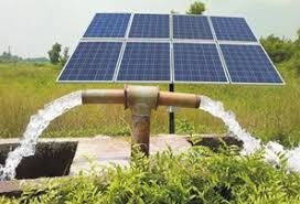 solar-panel-dealers-in-chennai - Copy - Copy