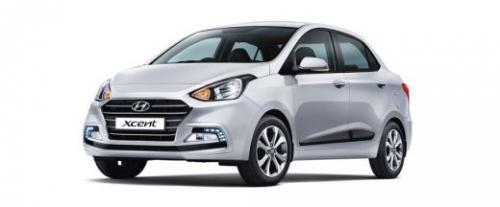 Hans Hyundai Delhi & NCR: Best Dealer in Hyundai Cars