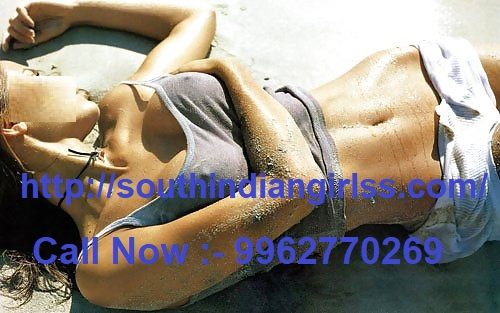 Chennai luxury Escort Service