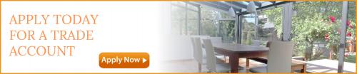 Trade Windows Ilkeston | Trade Windows Nottingham | Trade Prices