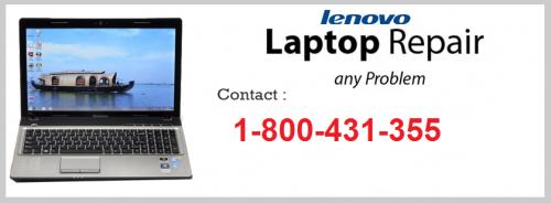 Lenovo Repair 1-800-431-355 Australia