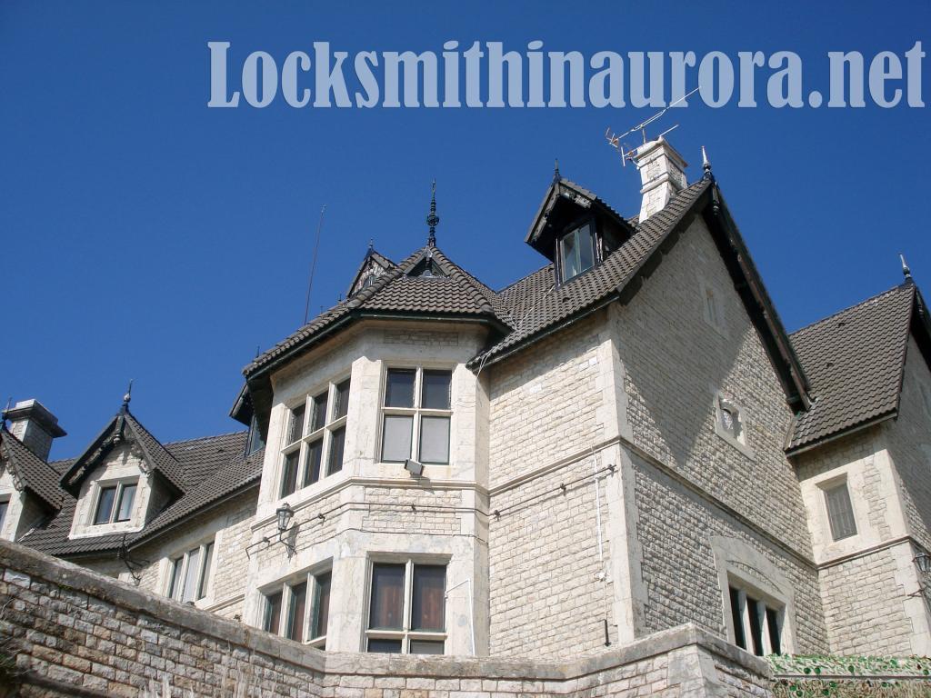 residential-Aurora-Master-Locksmith