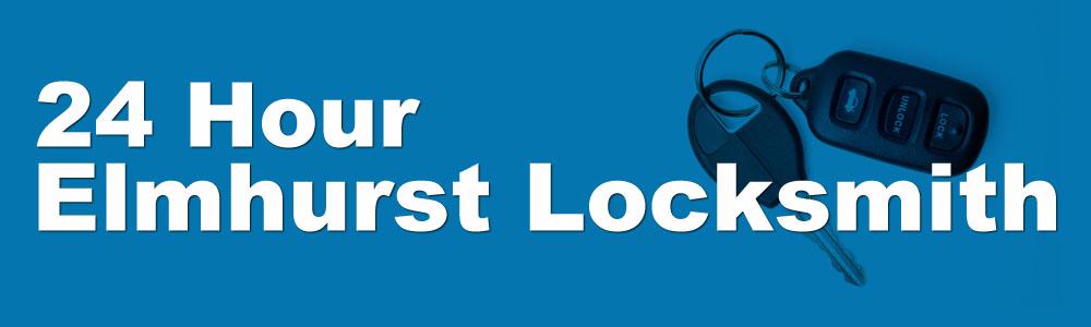 24-hour-elmhurst-locksmith-1000