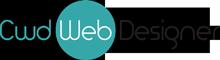 Website designer CT