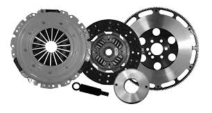 Car Clutch Repair Reading UK