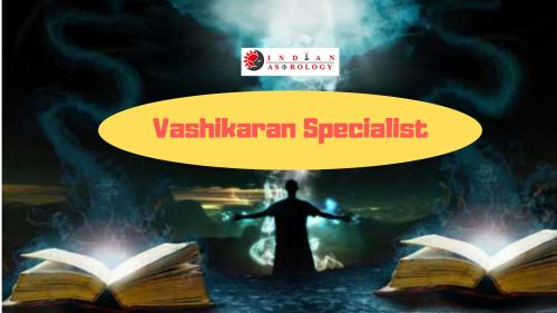 Vashikaran specialist Guru