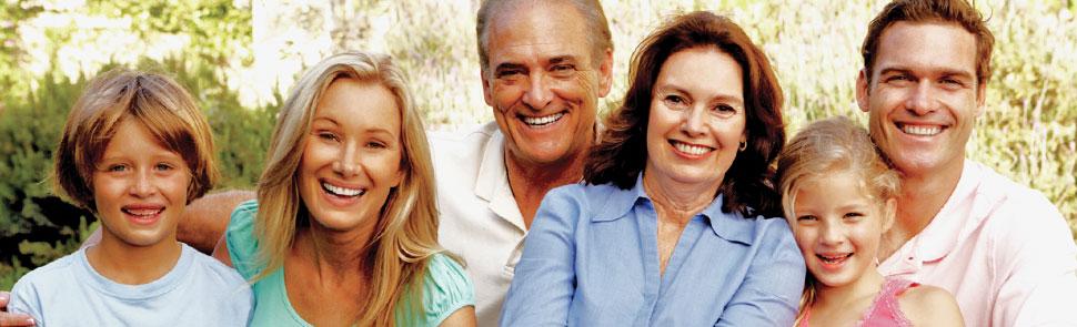 preventive-dentistry-spring-hill