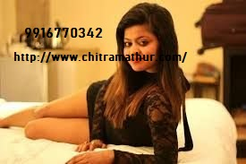 Chennai Escorts Models