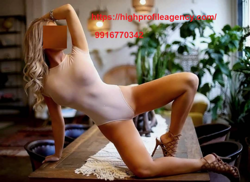Independent escorts Chennai