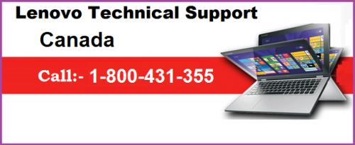 Lenovo Repair Centre 1-800-431-355 Australia