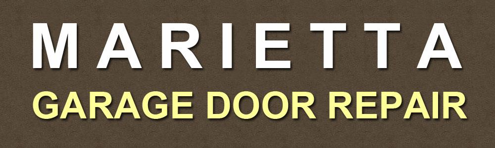marietta-garage-door-repair