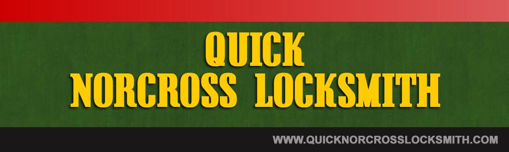 Quick-Norcross-Locksmith