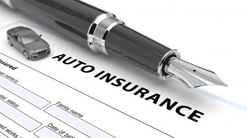 Buy the Best Mexican Auto Insurance Online