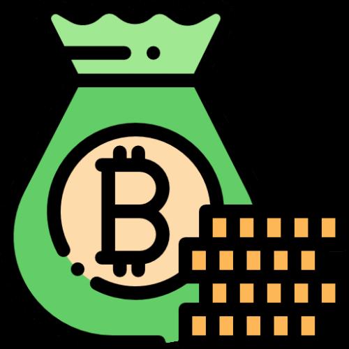 Bitcoin cloud mining - Bitcoinmining.ws