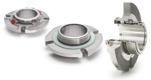 Buy Branded Mechanical Seals In California