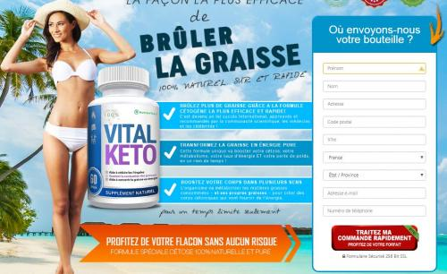 http://www.francesupplements.fr/vital-keto-diet-france/