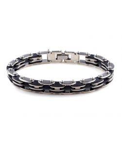 Men's Stainless Bracelets