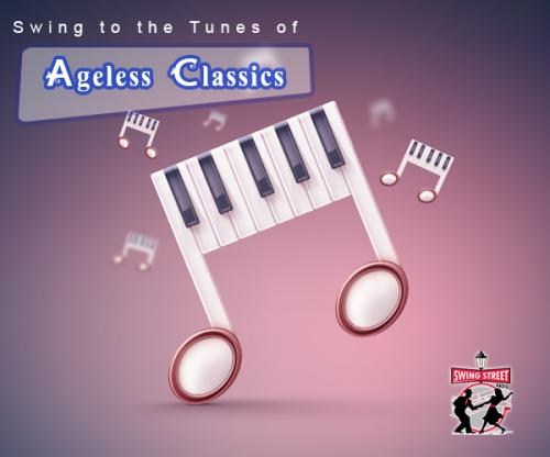 Swing to the Tunes of Ageless Classics